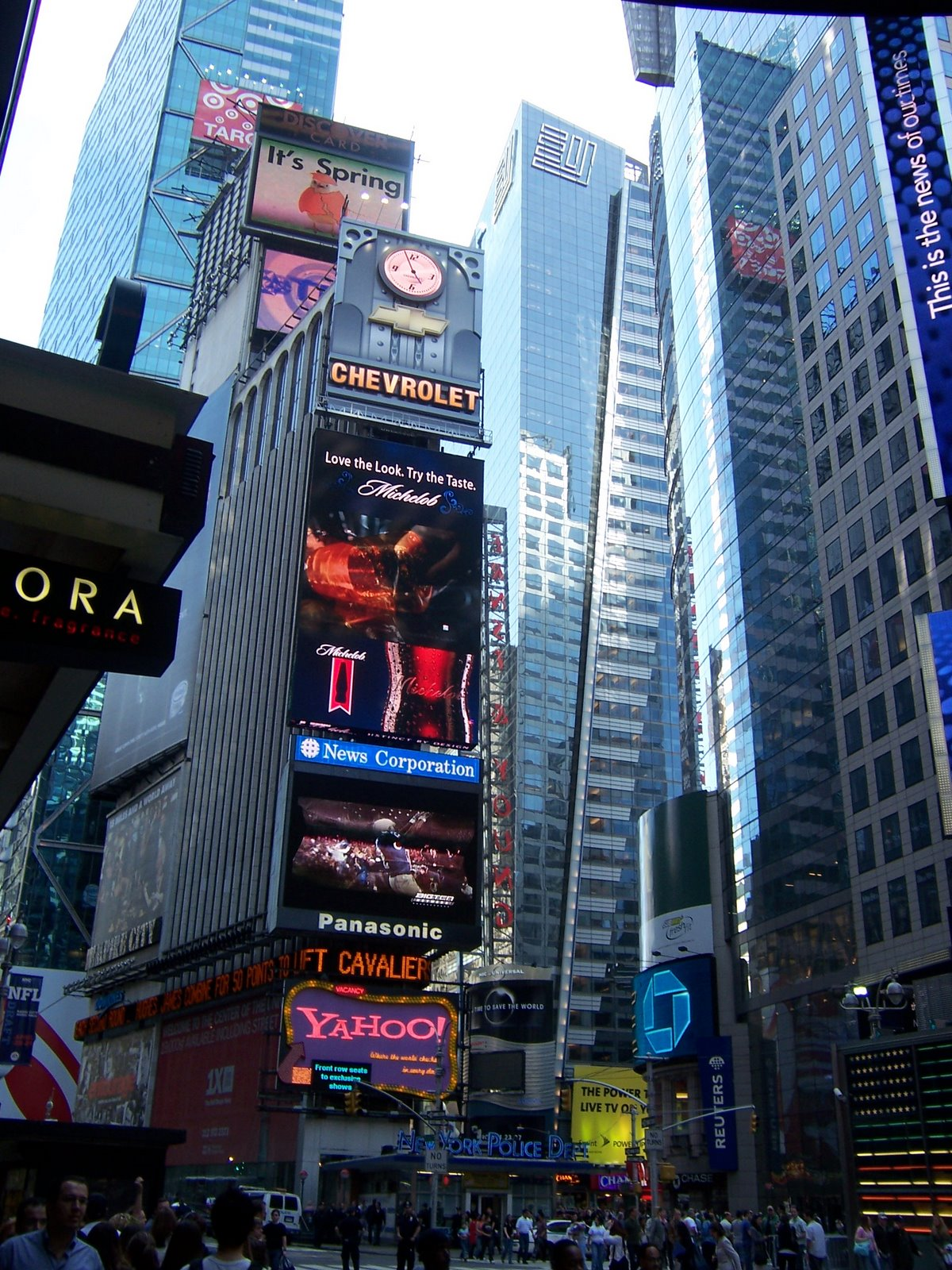 [Times_Square.jpg]