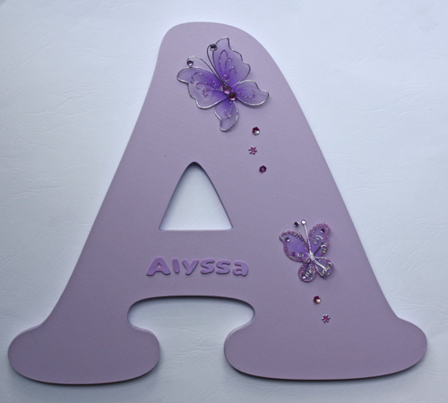 ... range of wall letters wall letters for boys wall letters for girls
