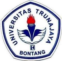 Universitas Trunajaya Bontang