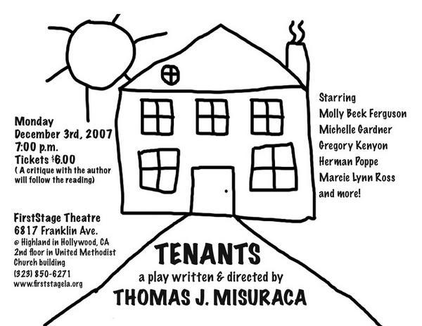 Tenants rights arizona noise /