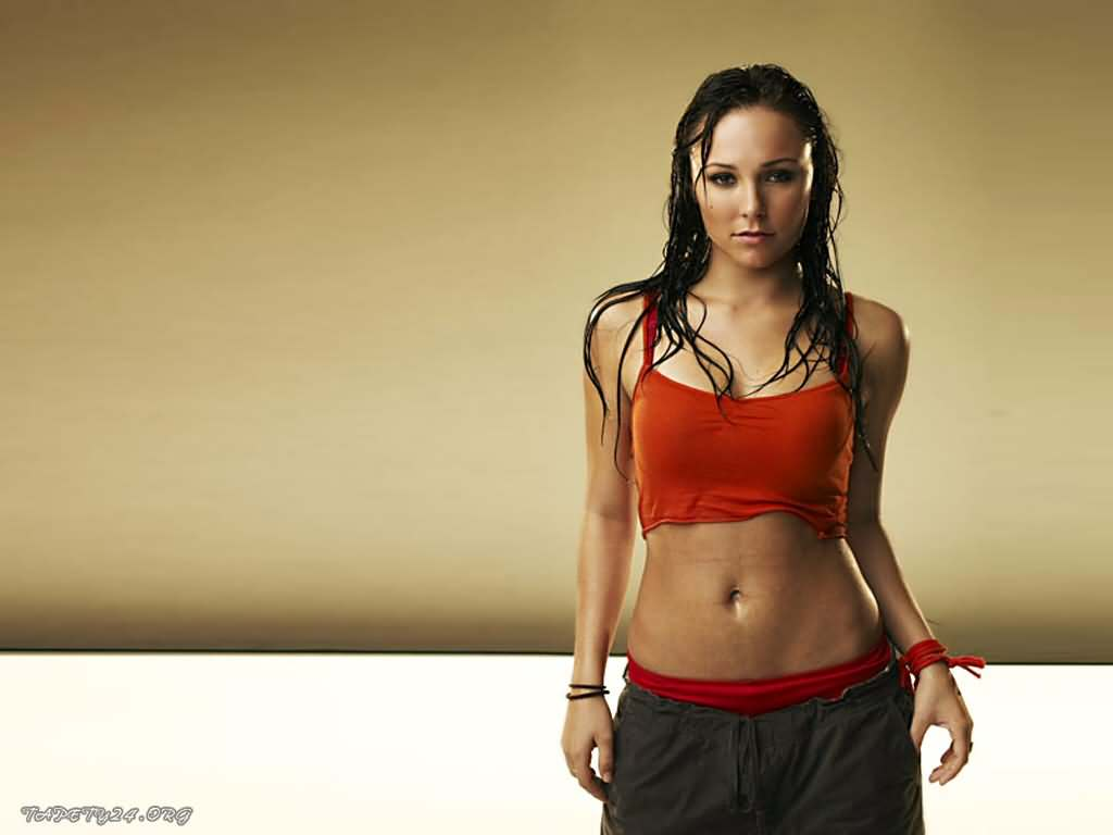 Pictures briana evigan sexy