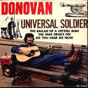 [Donovan.jpg]