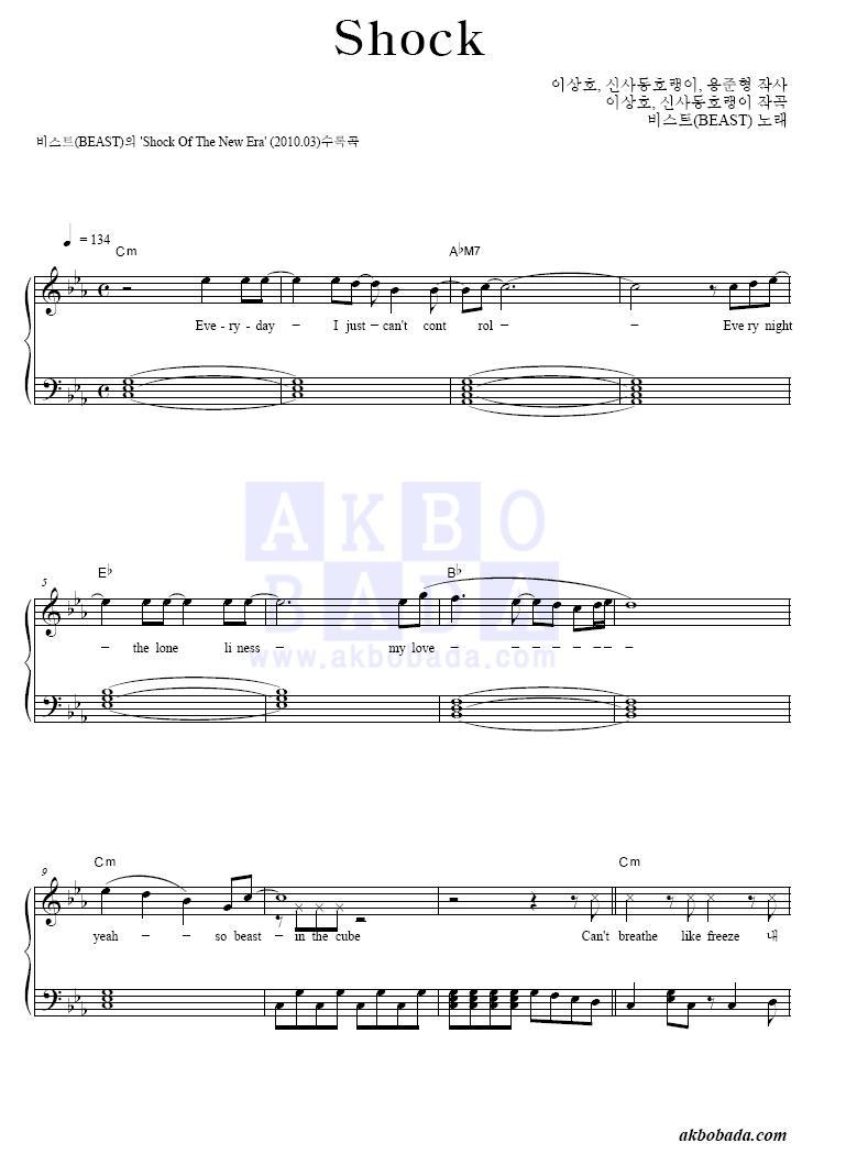 Teclado yamaha psr e223 opiniones, kpop piano sheet music
