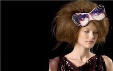 Estupideces de la moda