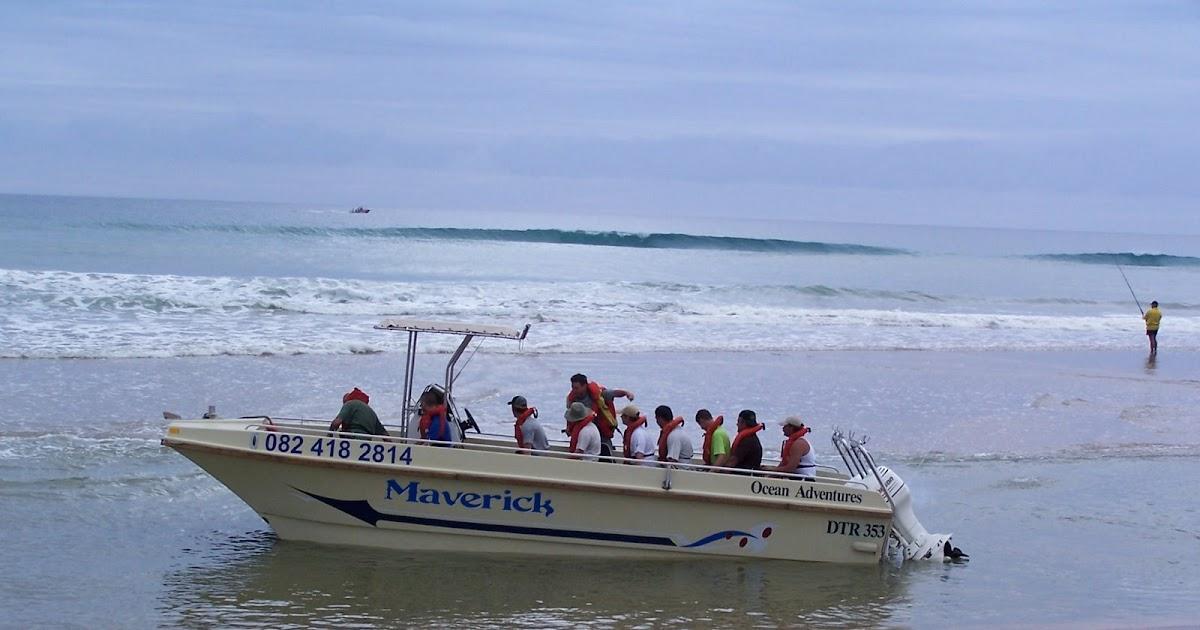 Raggie tackle st lucia maverick deep sea fishing for Deep sea fishing st lucia