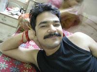 दिल्ली यात्र पंकज शर्मा