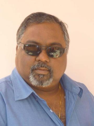 रेडियो प्लेबैक इंडिया: ब्लोग्गर्स