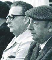 CASTRO-LA GUARDIA-ALLENDE Allendeneruda
