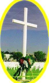 [memorial-cubano-02.jpe]