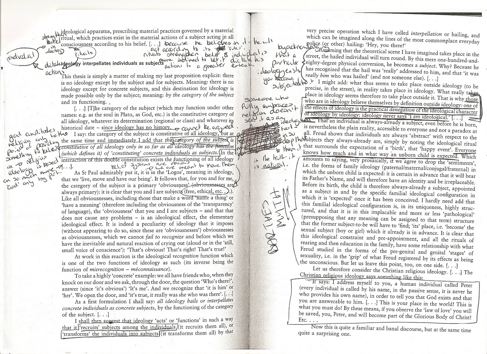 panopticism essay essay s helper panopticism essay offers high quality