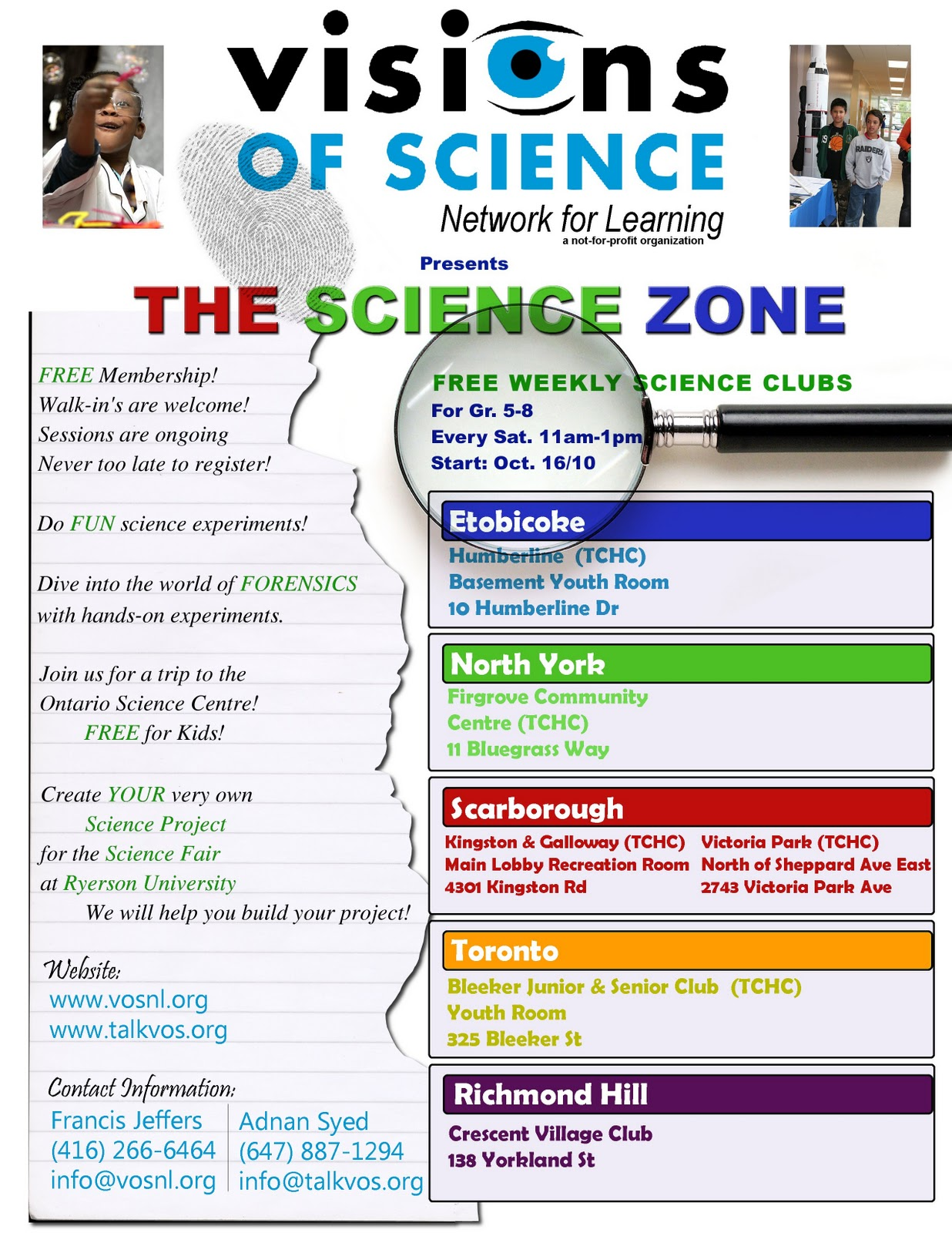 science club flyer template aildoc productoseb co