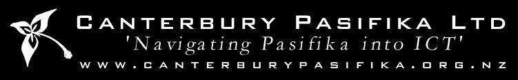 Canterbury Pasifika Blog