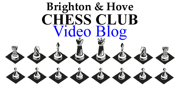 BHCC Video Blog