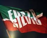 FORZA ITALIA, FORZA DI LIBERTA'