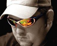 Jugador de poker