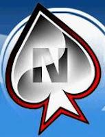 Noticias Poker