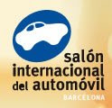 Salon Internacional del Automovil de Barcelona