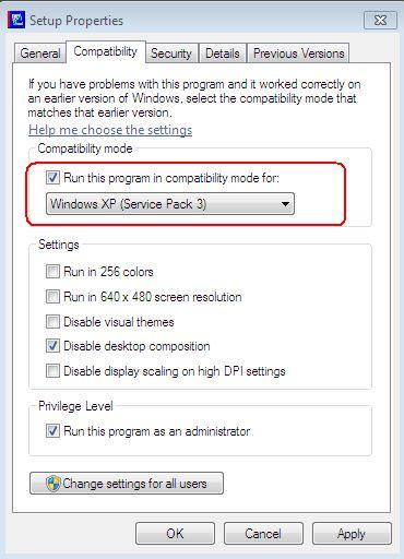 INTEL R 82865G GRAPHICS CONTROLLER UPDATE WINDOWS 8 X64 DRIVER DOWNLOAD