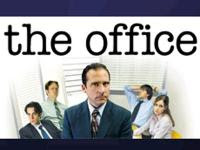Well Above Average: Ugly Betty and The Office - A Mother of