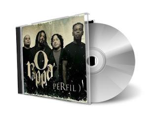 O RAPPA 2009 CD GRÁTIS PERFIL DOWNLOAD