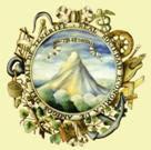 Real Sociedad Económica de Amigos de País de Tenerife