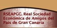 Real Sociedad Económica de Amigos del País de Las Palmas