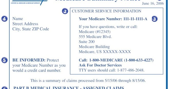 Herewith I Have Ed Some Medicare Eob Codes And We Will See Each Every Reason In Next Post