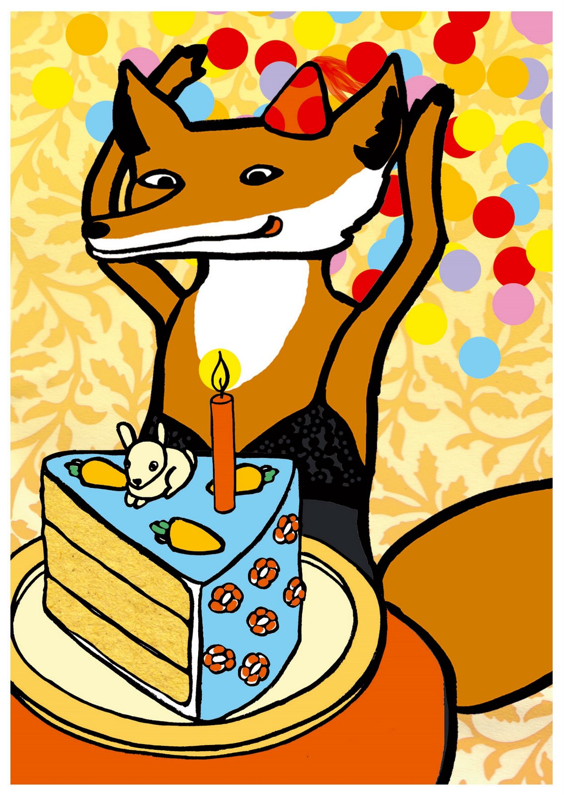 [Happy-Birthday_Web.jpg]