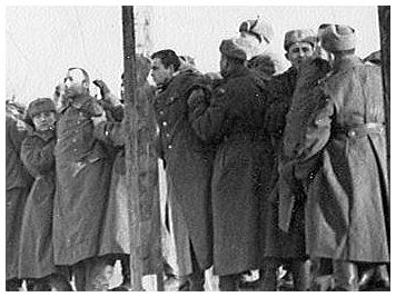 a history of the nazi atrocities in the second world war Lithuania wants to erase its ugly history of nazi collaboration—by accusing jewish partisans who fought the germans of war crimes  in the years of world war ii in nazi occupied lithuania and .