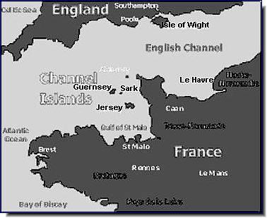 PICTURES FROM HISTORY: Rare Images Of War, History , WW2 ... on new zealand ww2, midway atoll ww2, english channel ww2, romania ww2, luxembourg ww2, switzerland ww2, london ww2, thailand ww2, kwajalein atoll ww2, iran ww2, england ww2, yugoslavia ww2, greenland ww2, spain ww2, hungary ww2, vietnam ww2, uruguay ww2, togo ww2, india ww2, estonia ww2,