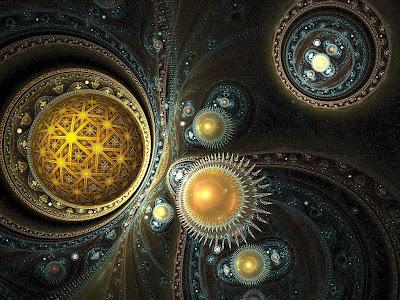 Buenas madrugadas (II) Tiempo+espacial+2