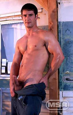 gay men spank video free