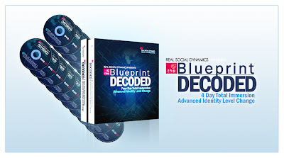 Real social dynamics blog the blueprint decoded 60 page preview the blueprint decoded 60 page preview malvernweather Image collections