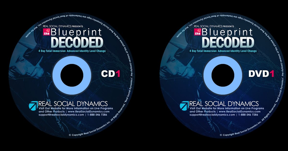 Rsd blueprint decoded dvd 1 tina turner live in arnhem dvd the blueprint decoded 1 19 dvd the blueprint decoded will awaken you to the most rsd tyler durden the blueprint decoded is available on a new fast malvernweather Image collections