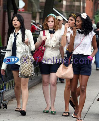 https://i2.wp.com/1.bp.blogspot.com/_YZMZdWCxTvY/SKI_vZ-H8TI/AAAAAAAABeE/pDu5UWU7mkk/s400/gossip+girl+girls.JPG