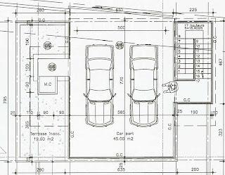 Au Garage Plan House Plans