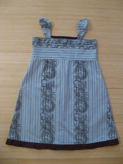 [dress+from+men]