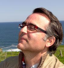Guillermo Urbizu