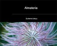 Almateria