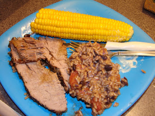 Tri Tip Roast Food Network