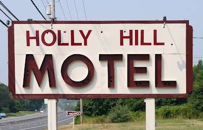 Motels Near Me With King Bed W Jacuzzi Spa Bath