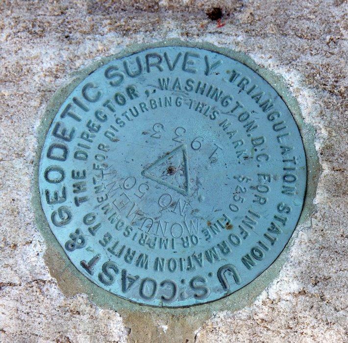 [geodetic_survey_50.jpg]