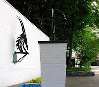Antilopenbrunnen