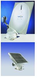 Samy Solar