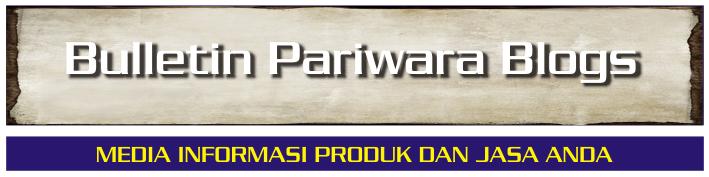 Edisi Perdana / I / April 2008