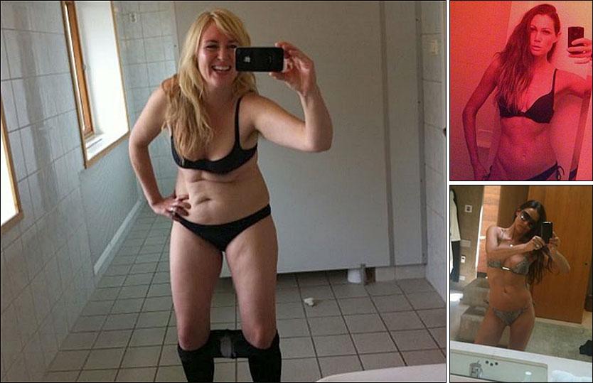 norske nakne kvinner norske sex sider