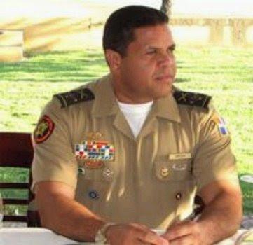 hato mayor cougars personals Clases de defensa personal en el valle  fixando  hato mayor  servicios en el valle  clases de defensa personal en el valle - clases continuar.