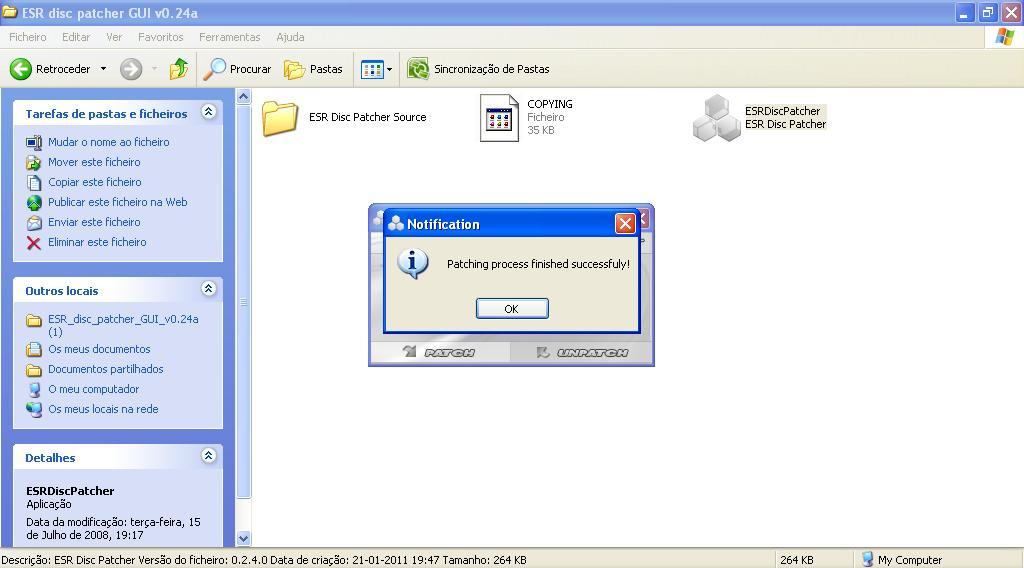 Playstation 2 Esr Disc Patcher Google - xiluspatriot