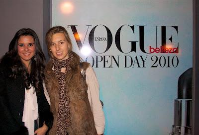 Open Day Premios VOGUE Belleza 2010-77-crimenesdelamoda