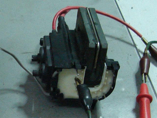 555 Timer-Based Flyback Transformer Driver « DIY Electronics